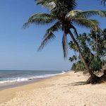 Ayurveda retreat Sri Lanka