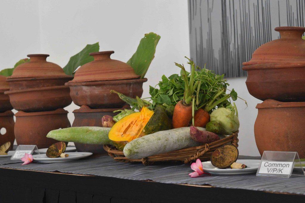 anti aging herbs in Ayurveda